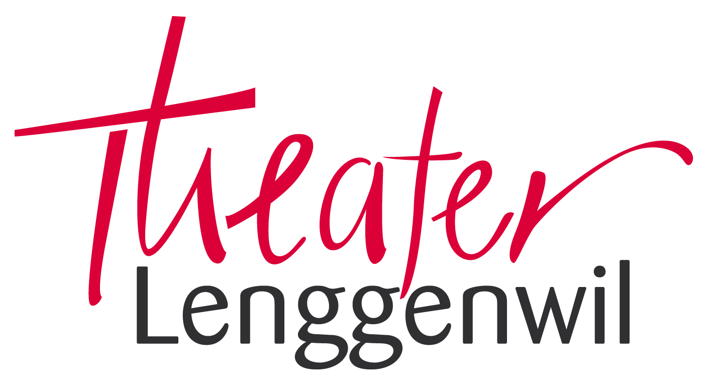 Theater Lenggenwil